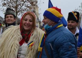 Parchetul General a deschis un dosar penal după incidentul de la Iași, în...