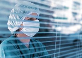Părinții care au COVID vor putea fi tratați în secțiile de pediatrie alături...