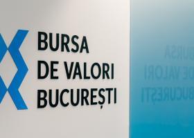 """Bursa are o nouă identitate de brand: """"Viitorul e al celor care investesc în el"""""""