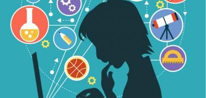 Povestea unui start-up care vrea să-i împrietenească pe profesori, elevi și...