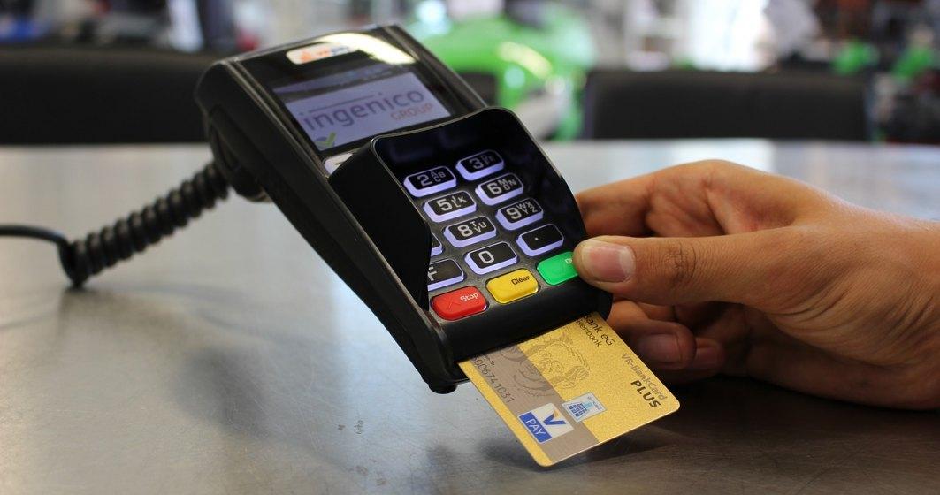 OTP Bank intra in randul bancilor care fac dumping la costurile de tranzactionare la POS si online, urmand exemplul Garanti si ING