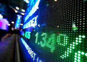 Tot mai multe companii vin pe bursă: Activitatea IPO globală a crescut...