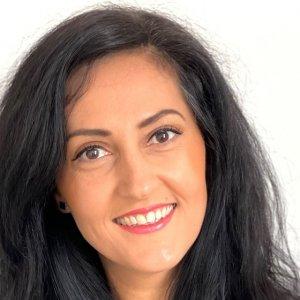 Cristina Udățeanu