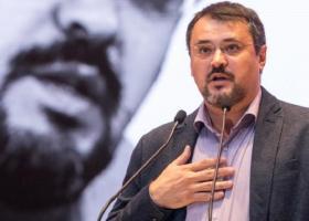Ghinea, despre PNRR: E dialog cu Comisia Europeană până în septembrie