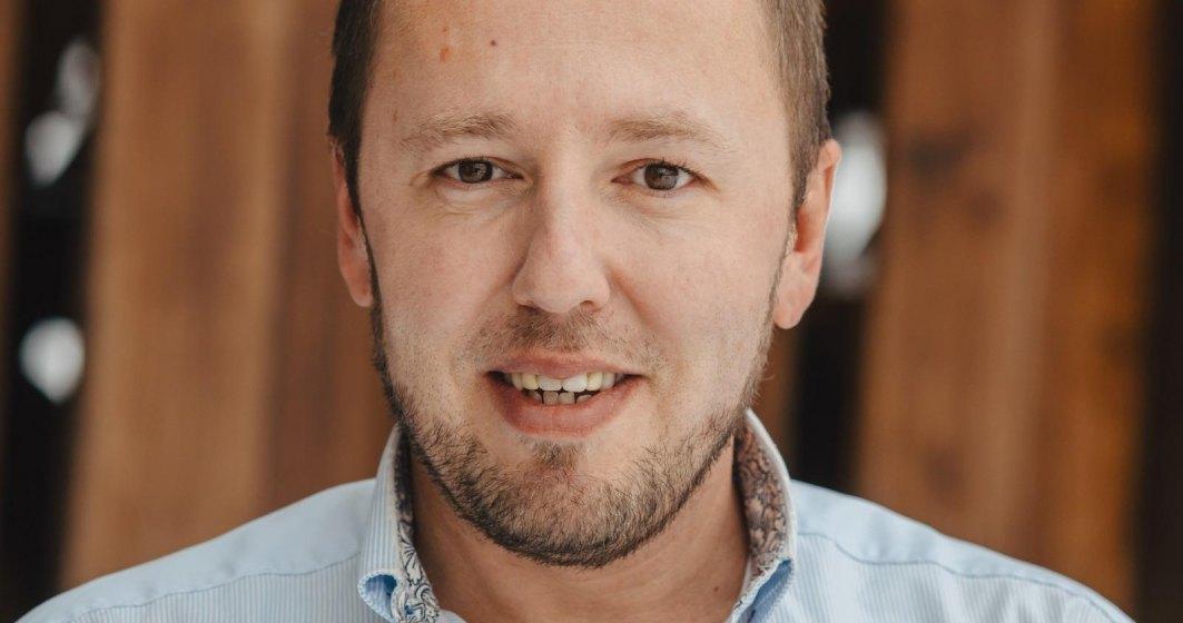 Radu Szekely, Secretar de Stat Ministerul Educației: Pornim de lapremisa căelevii se vor întoarce cu toții la școalăîn septembrie