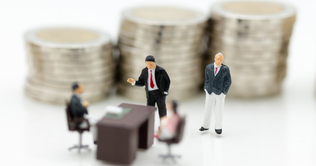 Eliminarea asigurarilor de garantii de la achizitii publice, o consecinta a litigiului Astra Asigurari-CNADNR-Romstrade?