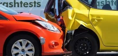 COTAR cere Guvernului să nu-i lase descoperiți pe românii cu asigurări auto...