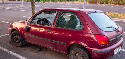 Acte necesare radiere auto. Cum trebuie să procedezi dacă scoți o mașină din...