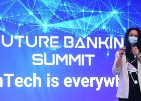 Mihaela Nistor, ING Bank: Relevanța, esențială pentru diferențiere în...