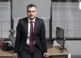 Florin Godean, Adecco România: Ar trebui să ne pregătim pentru o nouă criză a...
