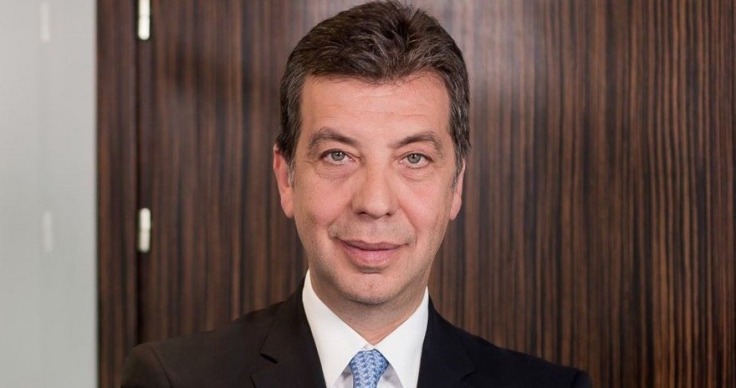 Vista Bank Romania lanseaza solutii noi de plata, in parteneriat cu Viva Wallet, destiante comerciantilor