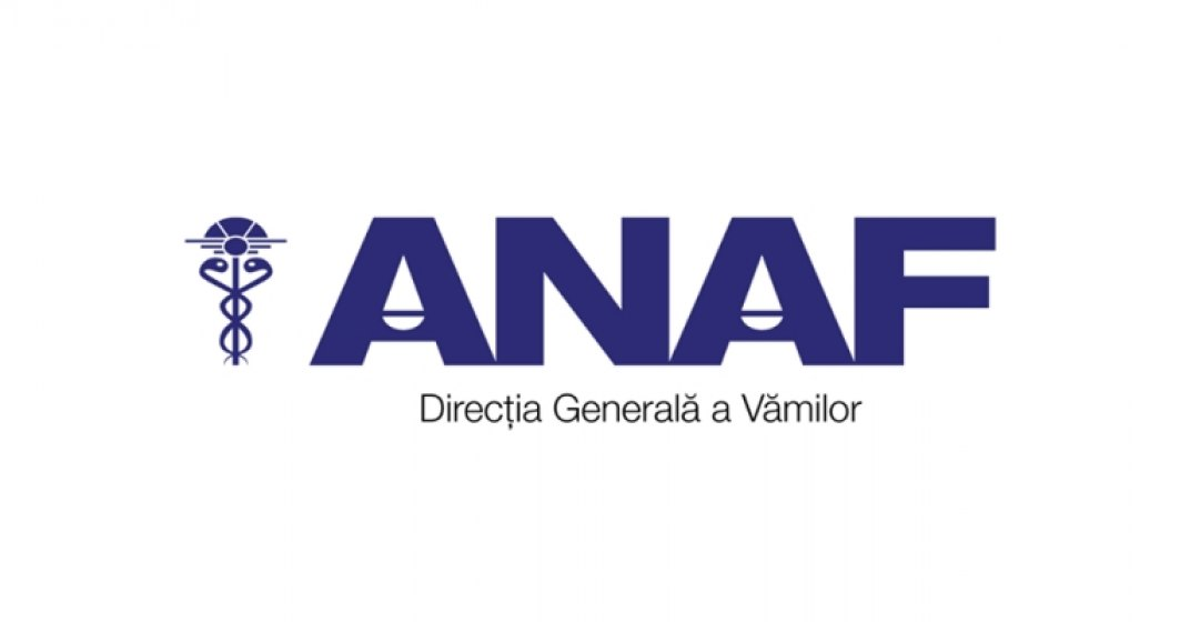 Vama Constanta: Incaltaminte si geci contrafacute de aproape 1 milion euro