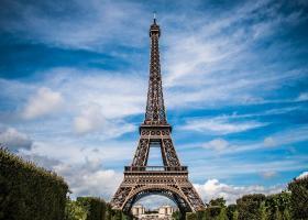 S-a redeschis Turnul Eiffel. Care sunt regulile de vizitare