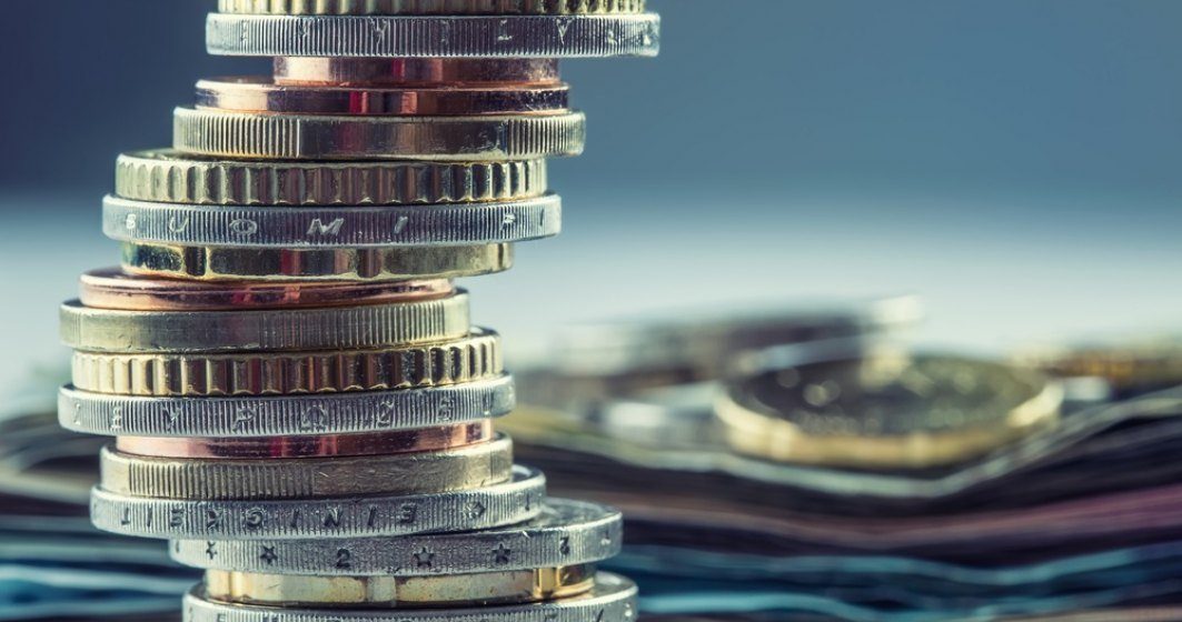 Record: O banca din Romania sterge datorii de 300.000 lei si 52.000 CHF