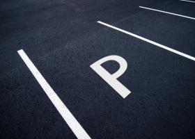 Un loc de parcare în Hong Kong, vândut pentru 1 mil. dolari
