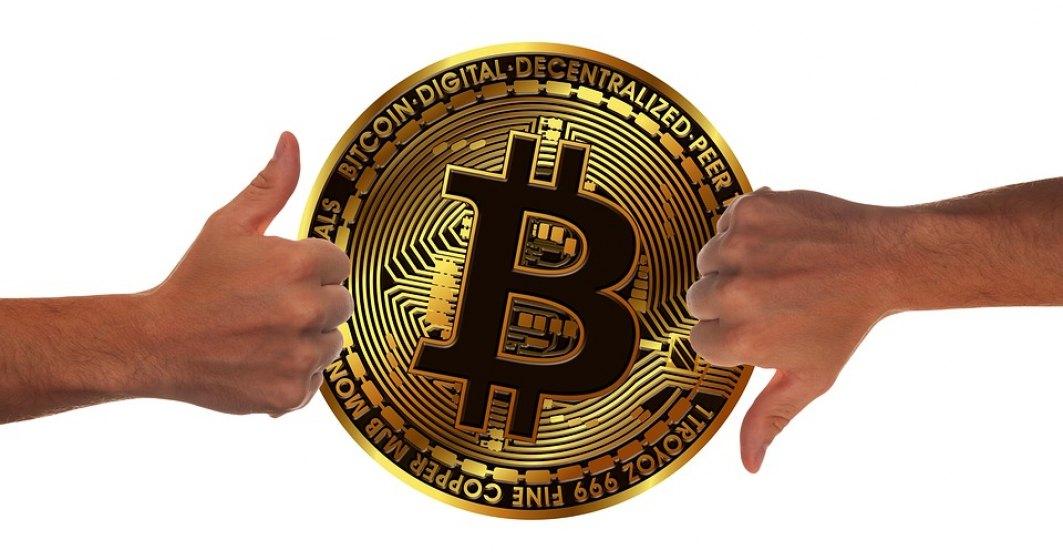 Finanțele americane în lupta cu criptomonedele: restricții noi pe aceste piețe