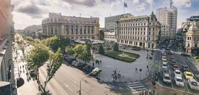 Incidența în București a ajuns la 3,65