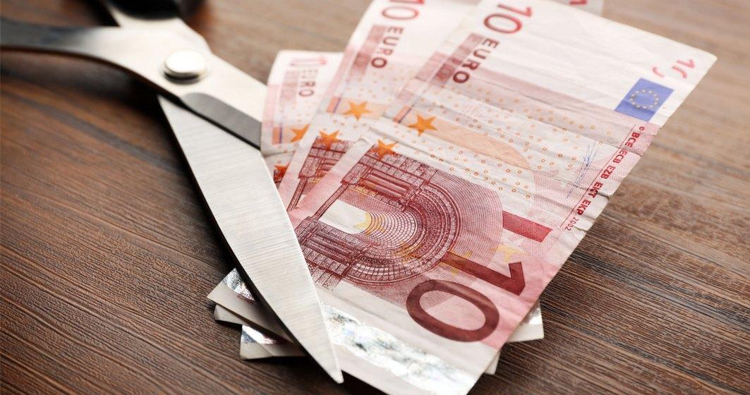 Teoretic, românii vor să treacă la euro. Ce sa întâmplat în Slovacia după ce țara a adoptat euro?