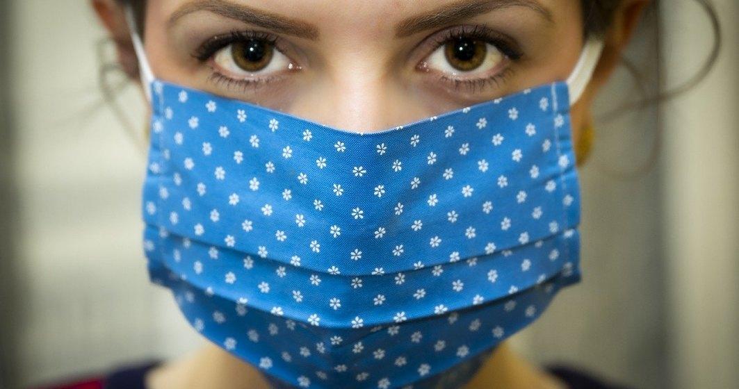 UPDATE Coronavirus 27 noiembrie |