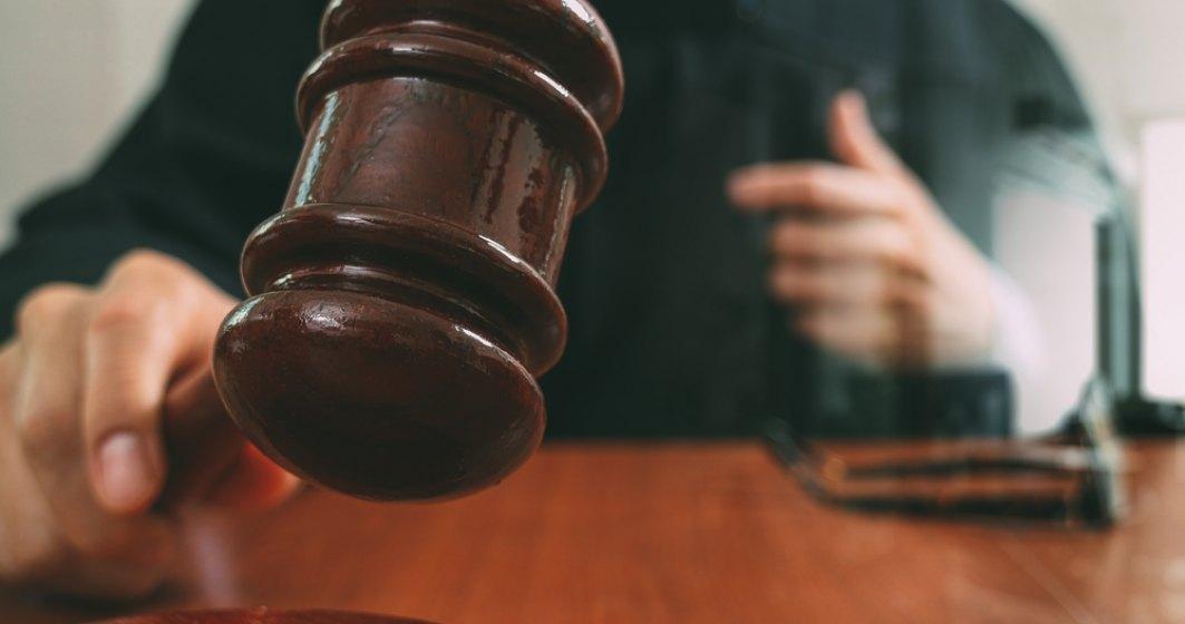 ASF ii retrage autorizatia lui Constantin Fratila la SIF Transilvania, din cauza ca este cercetat penal