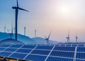 Prețurile uriașe la energie din mai multe țări sunt semnalul că UE trebuie să...