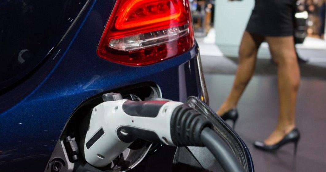 Bosch: Două treimi dintre europenii chestionați nu vor să trăiască fără autovehicule