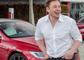 Elon Musk primește 205 mil. de dolari finanțare pentru afacerea care...