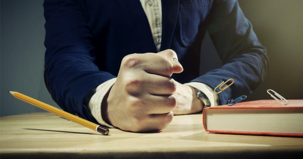 Biroul de Credit: 9 din 10 cereri de ștergere sunt respinse de bănci