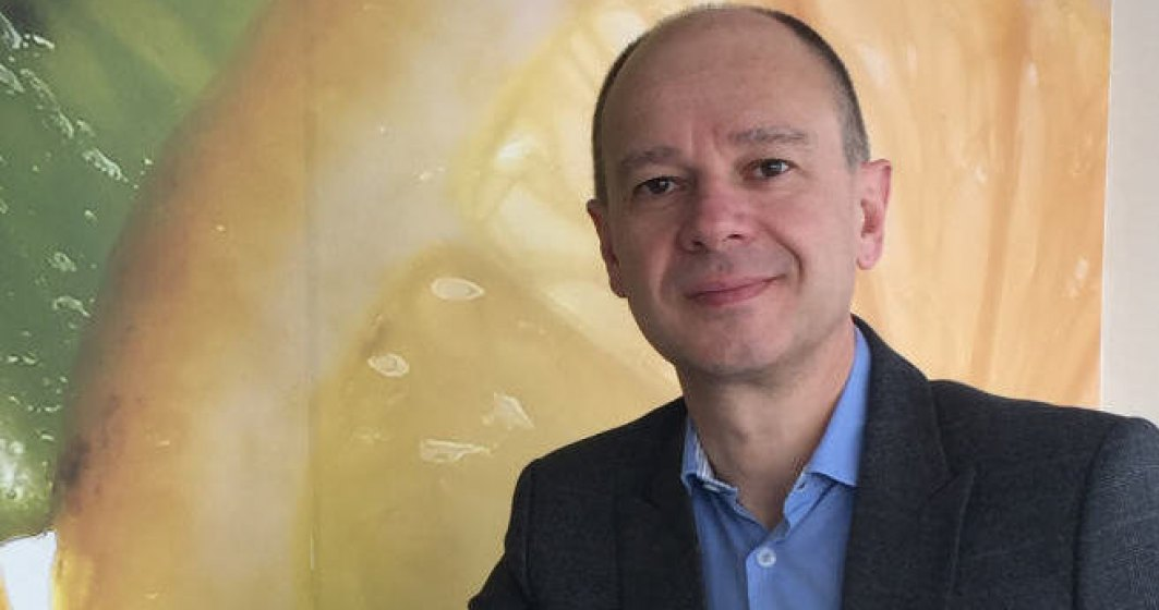 Pascal Cassecuelle a fost numit country division head al companiilor combinate Bayer si Monsanto in grupul de tari Romania, Bulgaria si Moldova