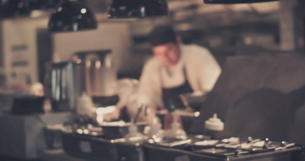 Locuri de munca in Germania, in domeniul hotelier-gastronomic. Ce salarii se ofera