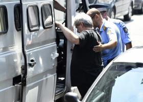 Sorin Ovidiu Vîntu va fi eliberat din închisoare