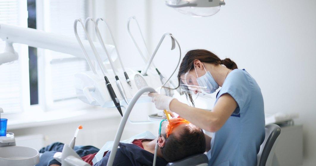5 detalii care pot asigura succesul unui cabinet stomatologic