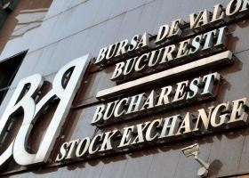 IPO-ul TTS s-a finalizat cu succes pe bursă. Micii investitori puteau cumpăra...