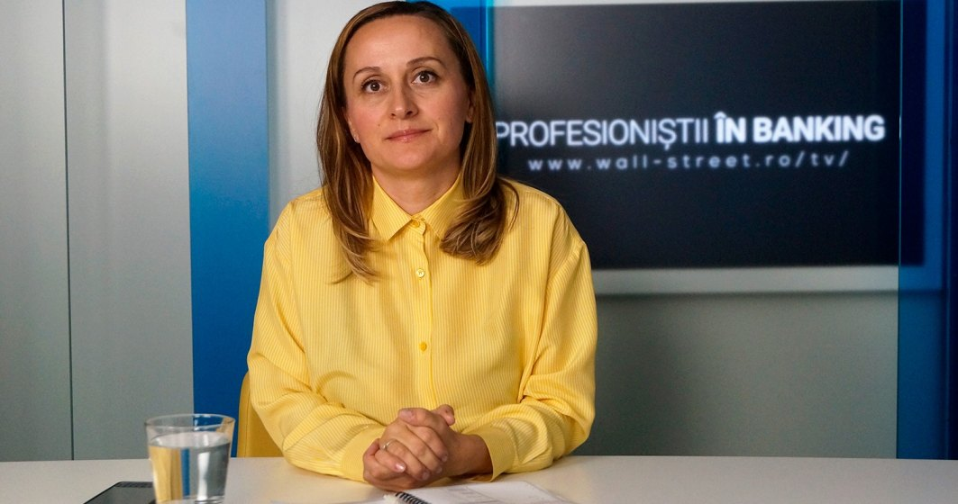 Roxana Mircea, REI Finance Advisors: companiile cu cel putin 3 angajati pot accesa fonduri europene de pana la 5 milioane de euro pe axa 2.2