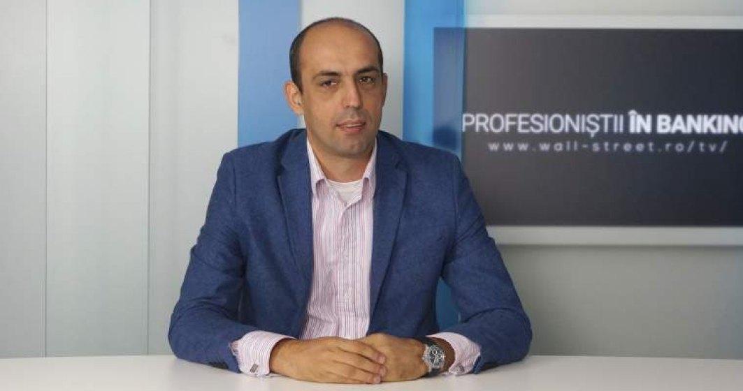 Gabriel Cretu, Adwisers: In 2019 vom vedea o reasezare a preturilor la imobiliare, dar nu urmeaza o criza ca in 2008!