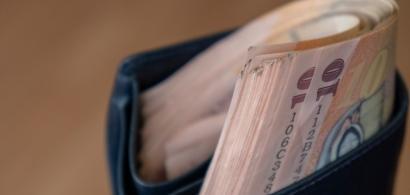 Utilizatorii Ghişeul.ro vor putea plăti facturile pentru utilităţi fără...