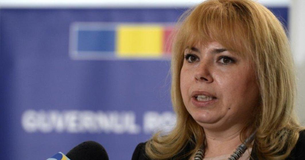 Ministerul Finantelor nu ia in calcul eliminarea avansului la credite Prima Casa, in prezent de 5%