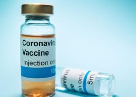 RECORD de vaccinări în ultimele 24 de ore: peste 110.000 de români s-au...