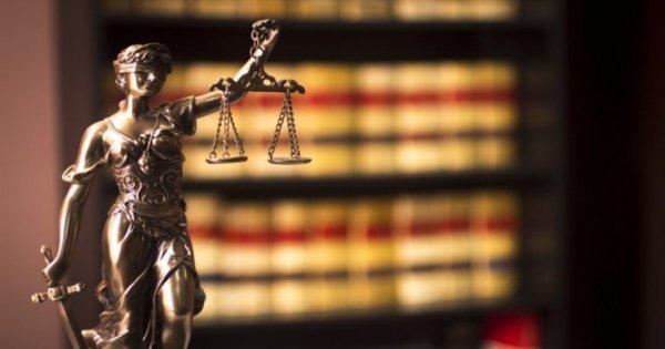 Primul român condamnat la închisoare pentru că nu a respectat restricțiile...