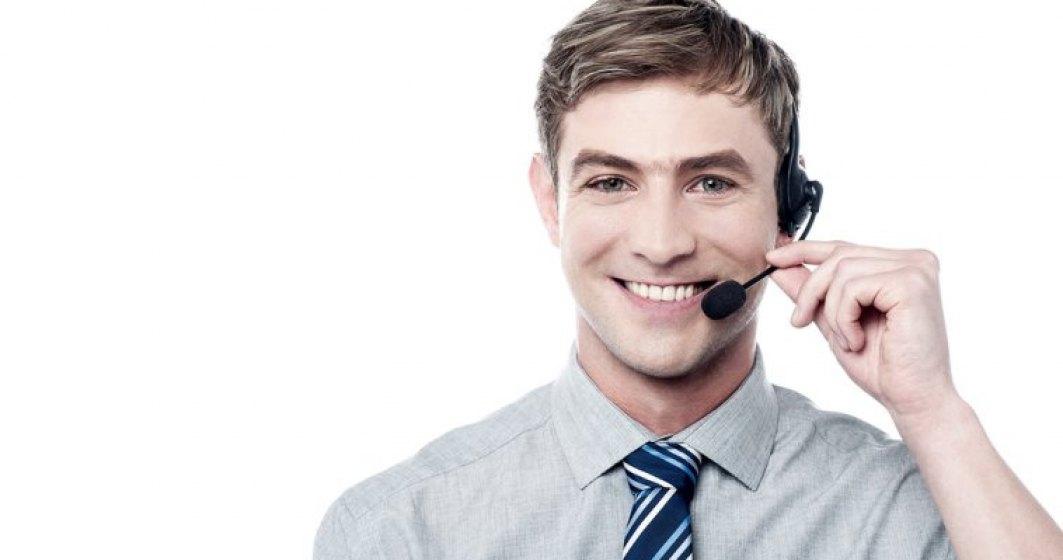 Cum iti cresti agilitatea unei afaceri in turism cu un call-center performant