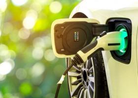 Bridgestone va avea o rețea de încărcare a vehiculelor electrice în Europa