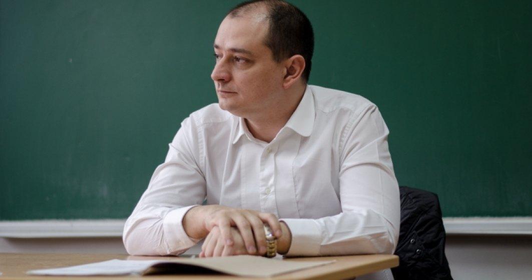 Primaria Sectorului 4 a dat 30.000 de euro, bani publici, pentru a se promova pe site-uri anti-PSD