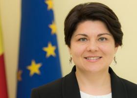 Profil de premier | Cine este Natalia Gavriliţă, noul premier din Republica...