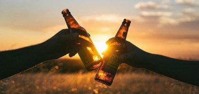 Ziua Internațională a Berii: Băutura a fost la putere mai mult de acasă. Ce...