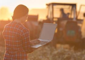 Fonduri europene în agricultură 2021: de ce trebuie să ții cont înainte să...
