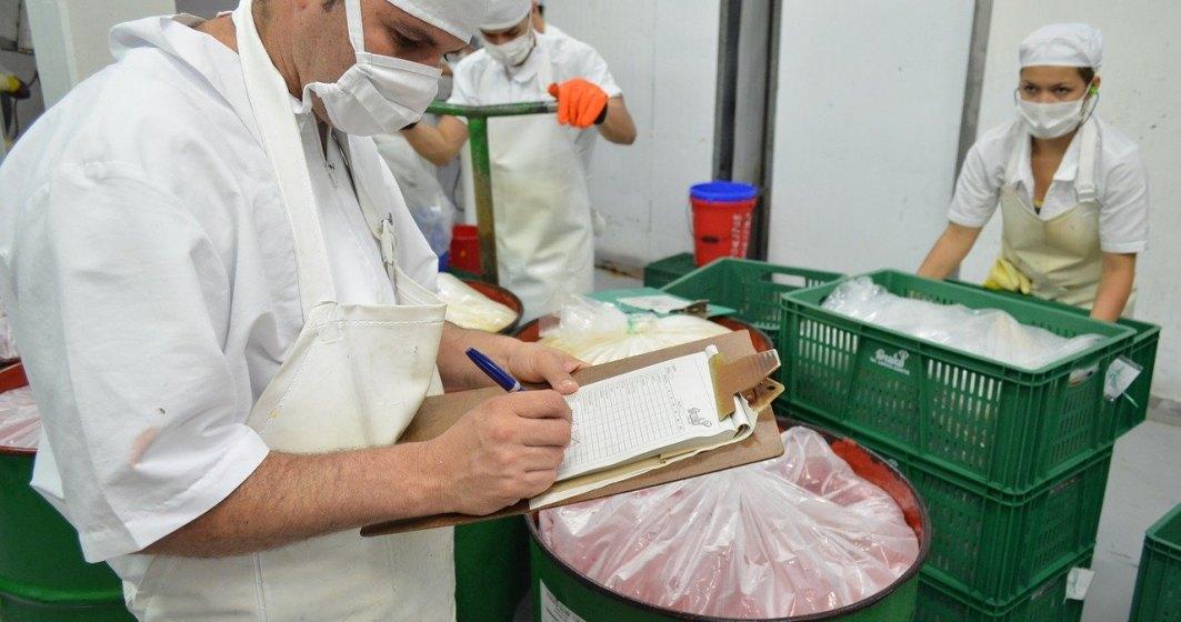 COVID-19 | Asociația de Distribuție de Bunuri din România solicită premierului încadrarea distribuției de bunuri ca SECTOR STRATEGIC