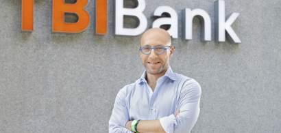 TBI Bank adoptă soluția Onfido de identificare și verificare a clienților;...