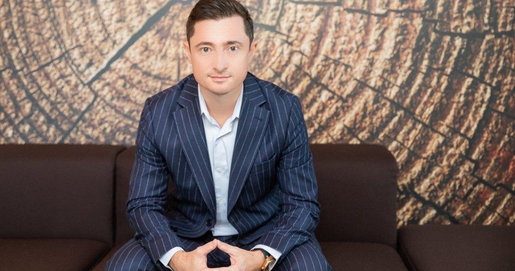 Cegeka România și-a majorat cifra de afaceri cu 15% în 2020