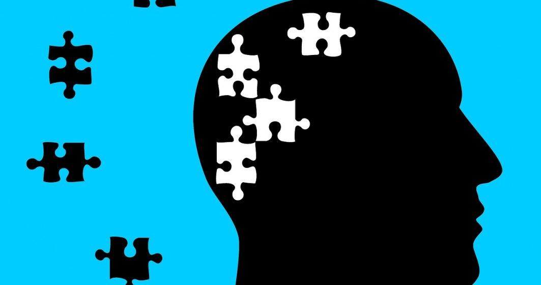 Tehnologia care poate anticipa cu o precizie de 99% prezența Alzheimerului în organism