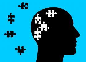 Tehnologia care poate anticipa cu o precizie de 99% prezența Alzheimerului în...